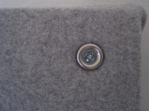 SEW KATIE DID/Quilt Design Wall Tutorial