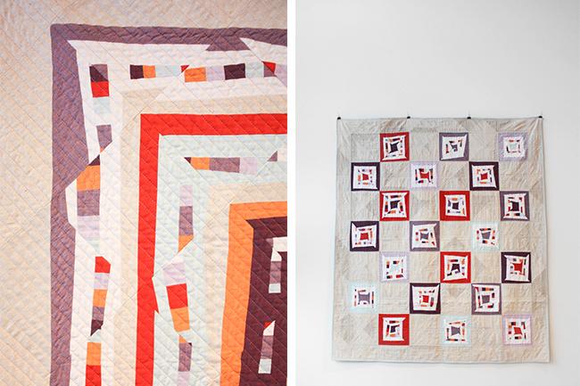 katie-Pedersen-Quilts-split