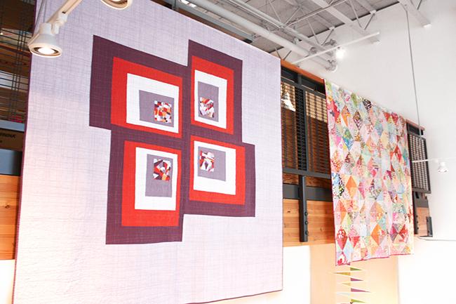 katie-Pedersen-Quilts