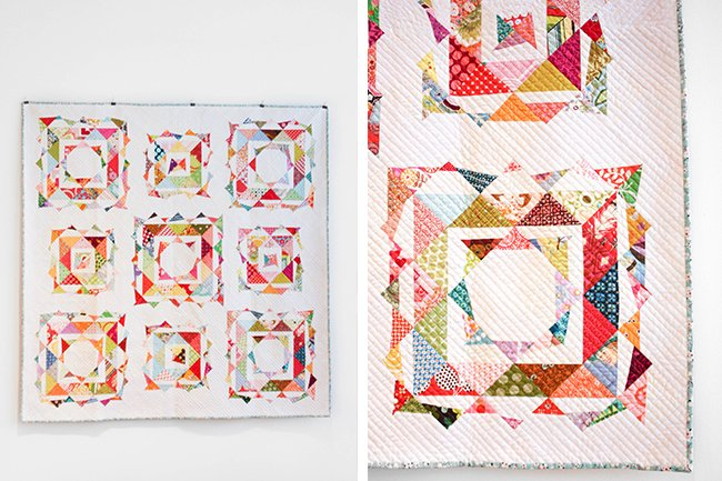 xkatie-Pedersen-Quilts-split-2.jpg.pagespeed.ic.en0EuGosSA