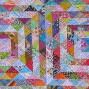 sew katie did | Value Quilt Tutorial | Seattle Modern Quilting and Sewing studio