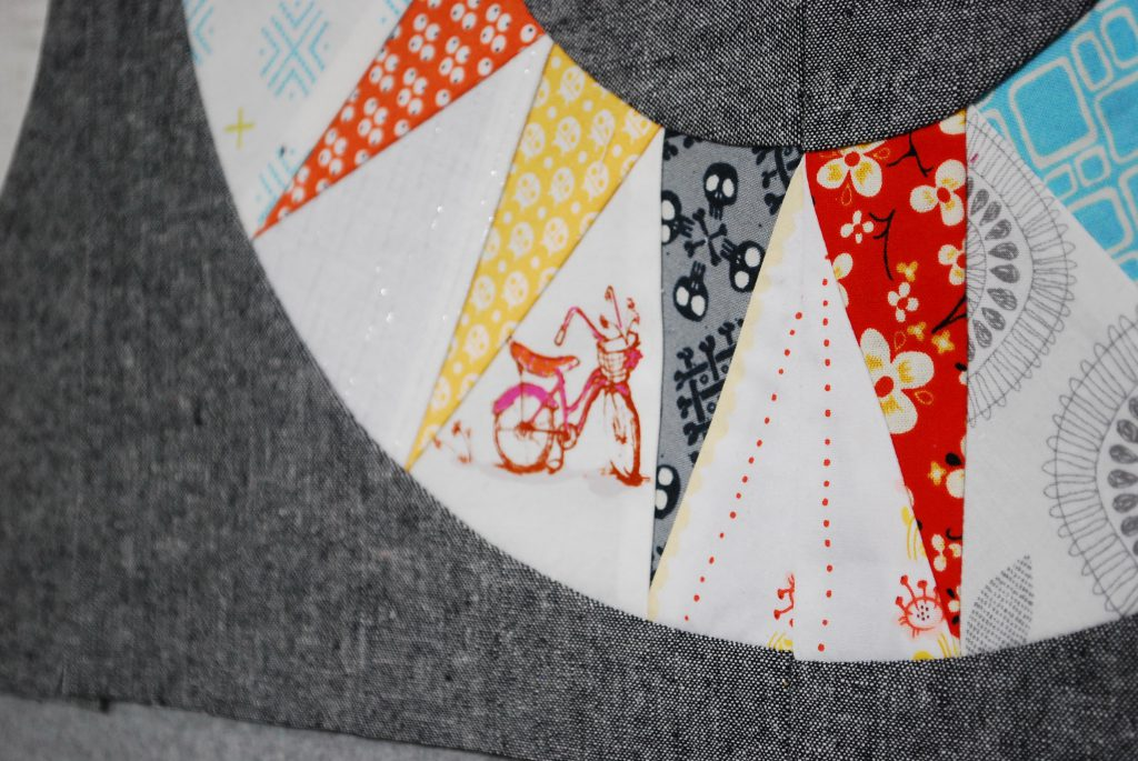 sew katie did   scrappy ny beauty paper pieced blocks