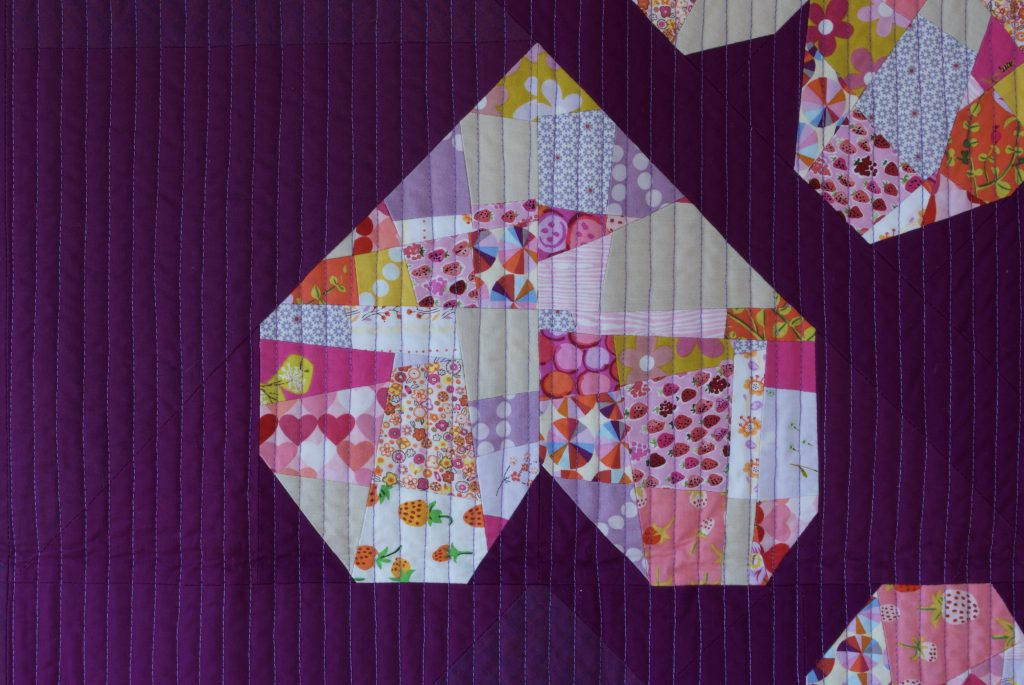 SEW KATIE DID | Seattle Modern Quilting and Sewing Studio