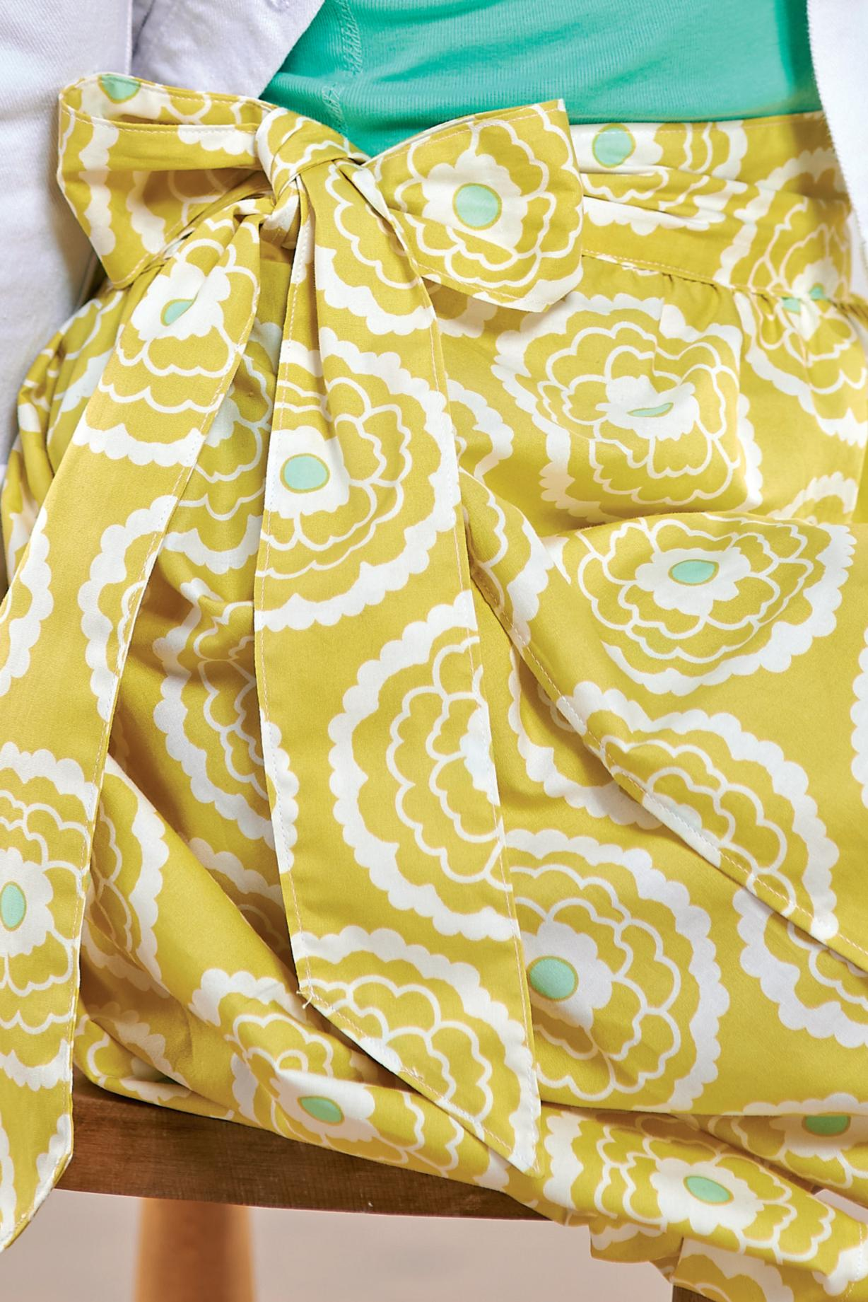 Memory Quilts Clothing