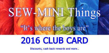 2016clubcard