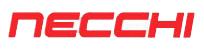 Necchi logo