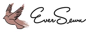 EverSewn Logo