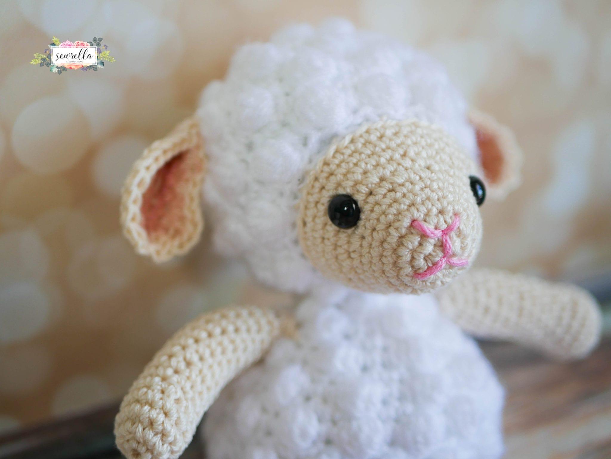 lamb-6