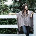 Alexandra Tavel: Designer Spotlight