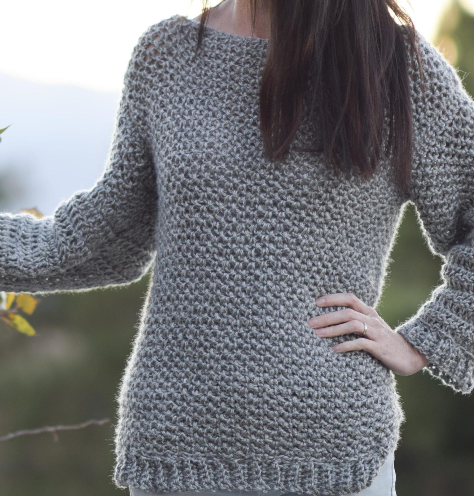 Fair Isle Cardigan Knitting Patterns Beginners
