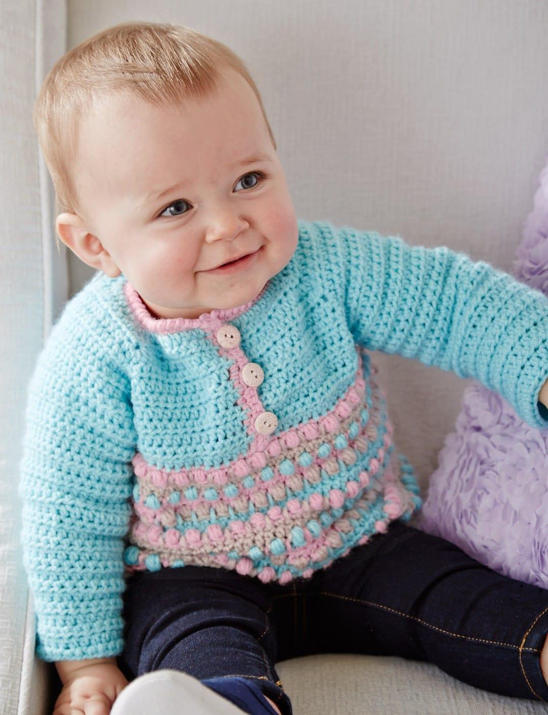 crochet accessories that look like a knit knitella. Black Bedroom Furniture Sets. Home Design Ideas