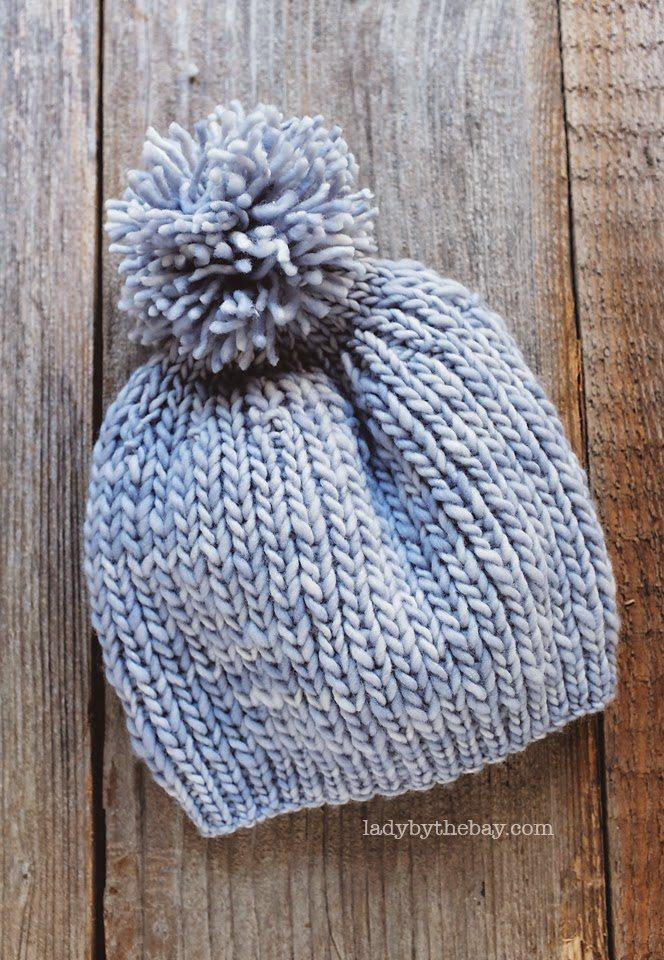 Best Knit Patterns Of 2017 Sewrella