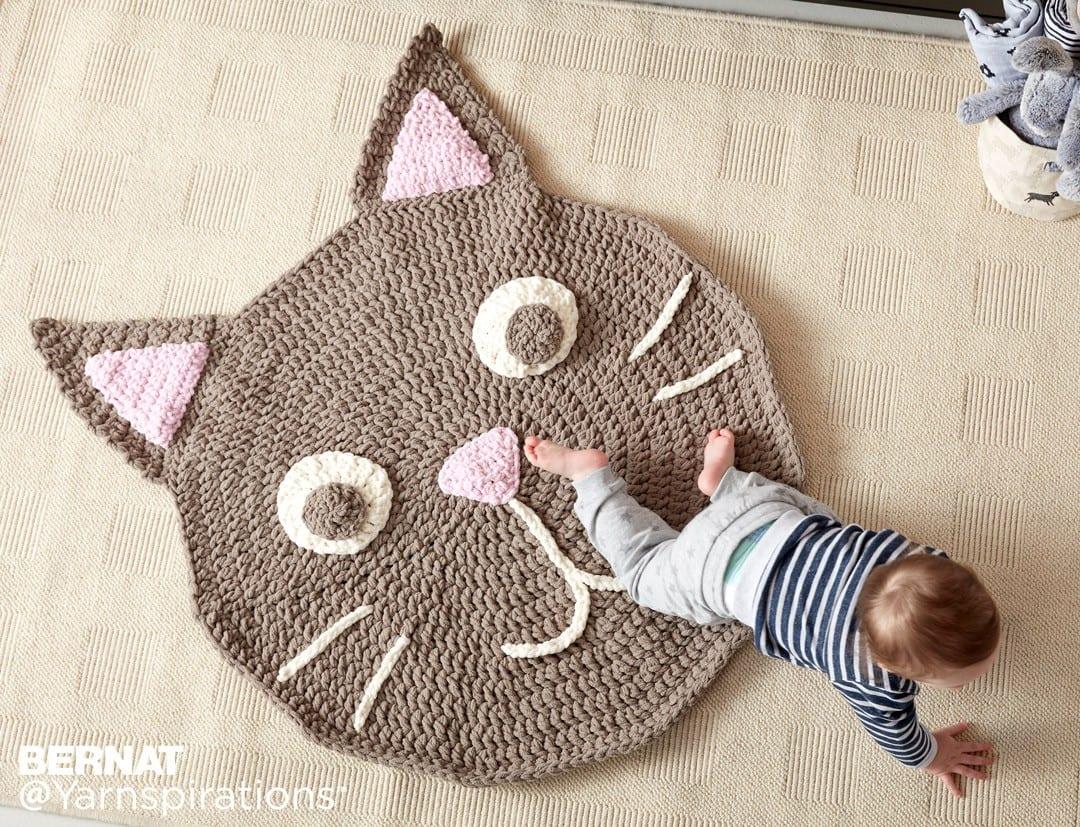 f880f92eb Crochet Baby Playtime Essentials Patterns - Sewrella