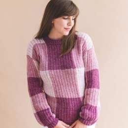 1d9c5d360 Knitting Archives - Sewrella