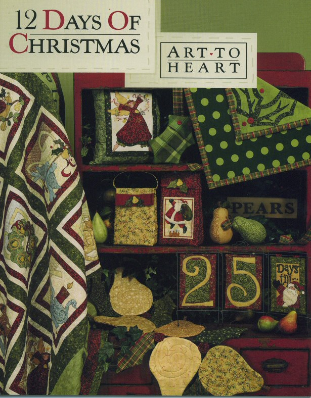 Free Christmas Music: Songs & Carols | Holiday Music MP3 Downloads from