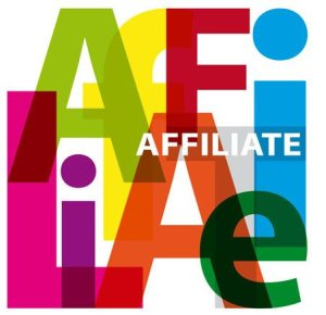 affiliate-links-disclosure-300x290 Affiliate Links