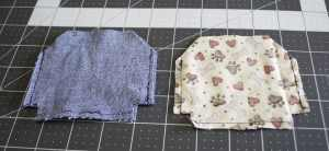 Sew-up-the-Sides-300x138 Create New Looks From Old Jeans