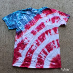 American-flag-tie-dye-red-white-and-blue-300x300 July 4th Party Fun