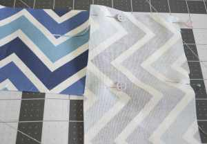 Blanket-Binding-300x208 Perfect Picnic Patterns