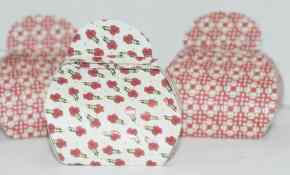 Cute Little Gift Boxes