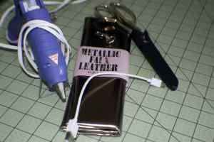 What-you-will-Need-USB-Key-Chain-300x200 Tassel USB Key Chain
