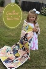 Quillow Tutorial