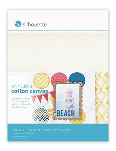 10+ Silhouette Tools for use with Fabric | www.sewwhatalicia.com