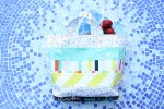 Back to School Lunch Sack Tutorial