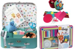 10+ Best Sewing Gifts for Kids