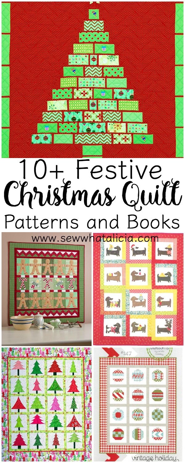 a quilt kit very caterpillar quilts christmas product img jk hungry