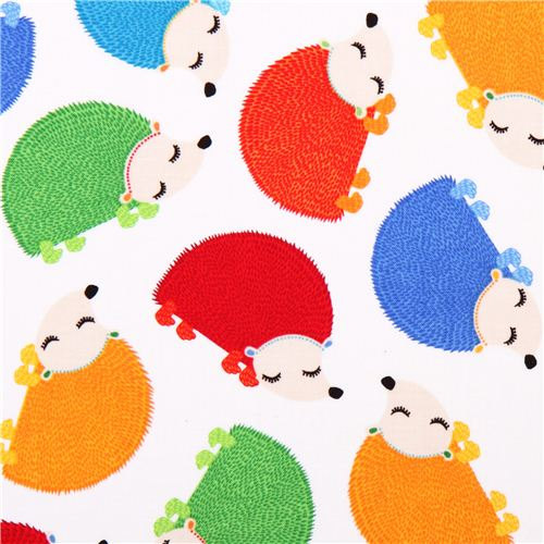 10+ Best Fabric Shops on Etsy: I love to support small business on Etsy. Theses fabric shops are all fantastic and they have so many fun and unique fabrics that you will want to check them all out!   www.sewwhatalicia.com