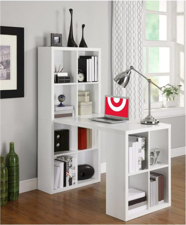 10+ Craft Room Items from Target : Do you love Target as much as I do? Here are some amazing craft room items that you can get from Target! Click through for a full list of awesome craft room stuff!! | www.sewwhatalicia.com