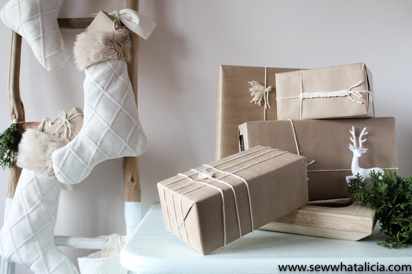 www.sewwhatalicia.com