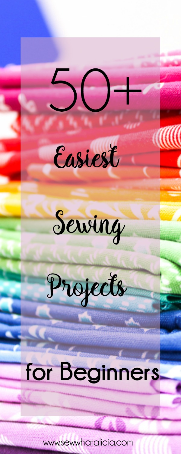 The best easy sewing patterns and tutorials sew what alicia 50 easy sewing patterns and tutorials this is the best collection of easy sewing jeuxipadfo Image collections