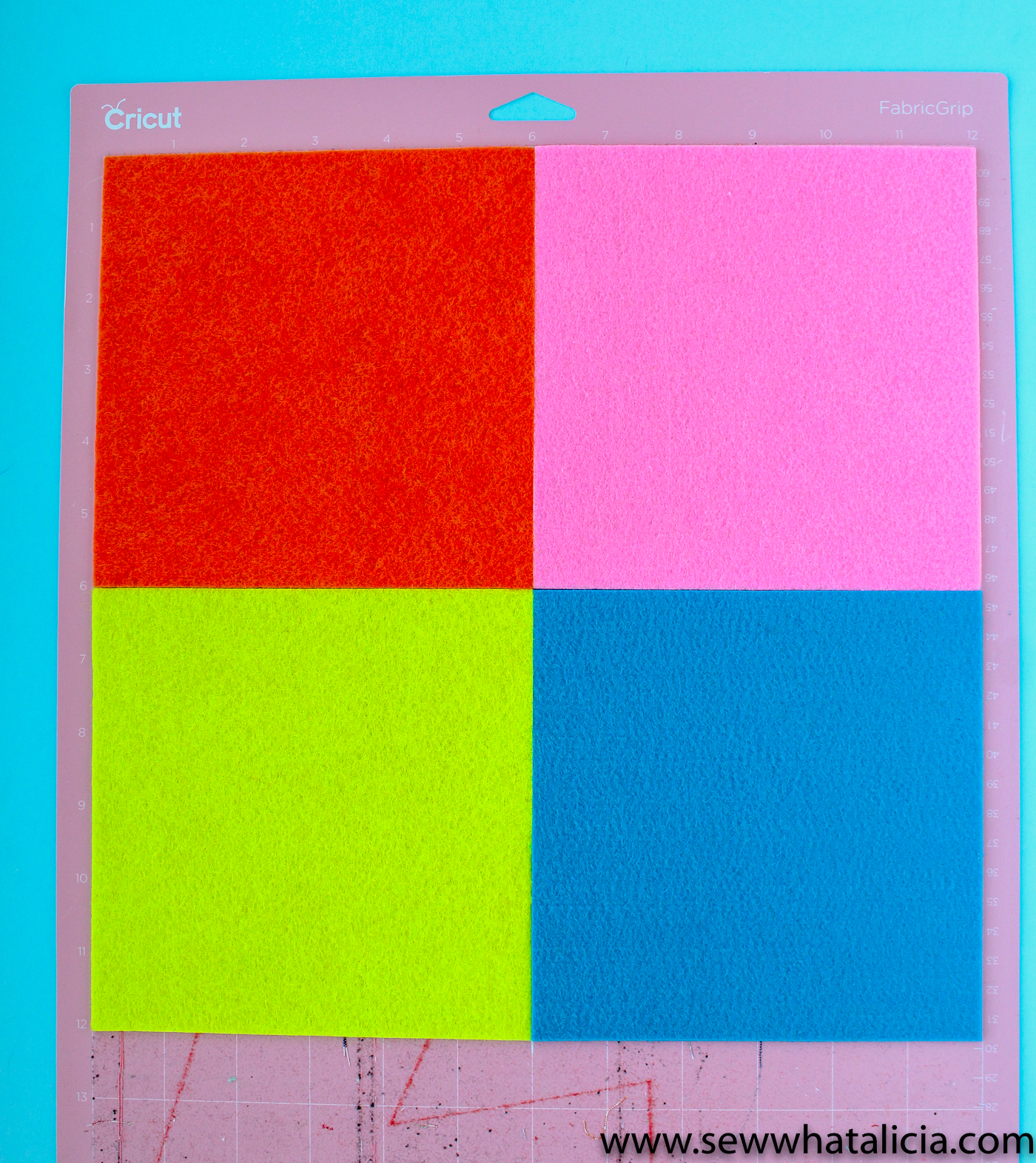 photo about Tangrams Printable called Cuttable and Printable Tangrams PDF - Sew What, Alicia?