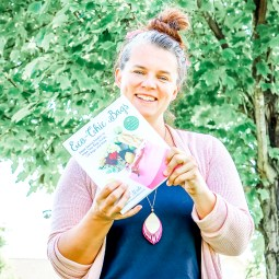 Eco Chic Bags Book – Sustainable Sewing Projects