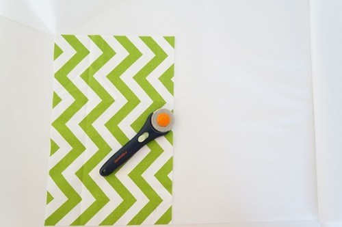 mb_01.1 cut fabric