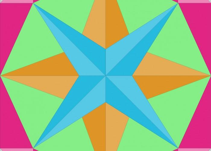 conversion tutorial_export2