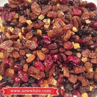 Sew White Stir it up Sunday Christmas pudding 2