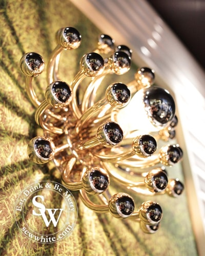 Sew White At A Glance Review CAU Wimbledon Village 10