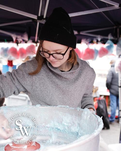 sew-white-sewwhite-love-wimbledon-winter-wonderland-11