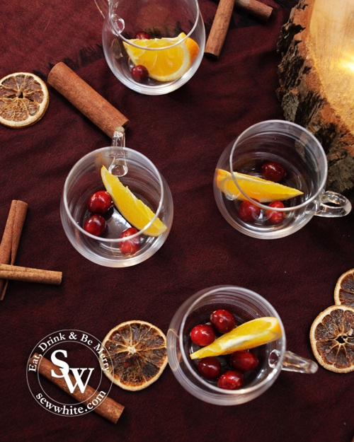 sew-white-sewwhite-christmas-cranberry-cocktail-mule-punch-5