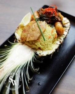 Sew White Yum Sa Putney Review Thai London 12