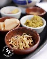Patara cookery day with Thai Top chef Tam Wimbledon Sew white 4