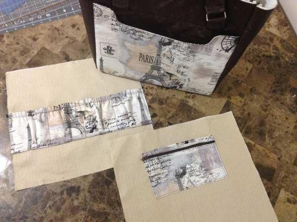 Conference_bag_lining_pockets
