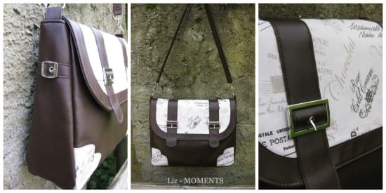 faux_leather_bag