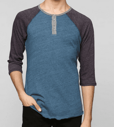 colorblock_henley_tshirt_long_sleeve
