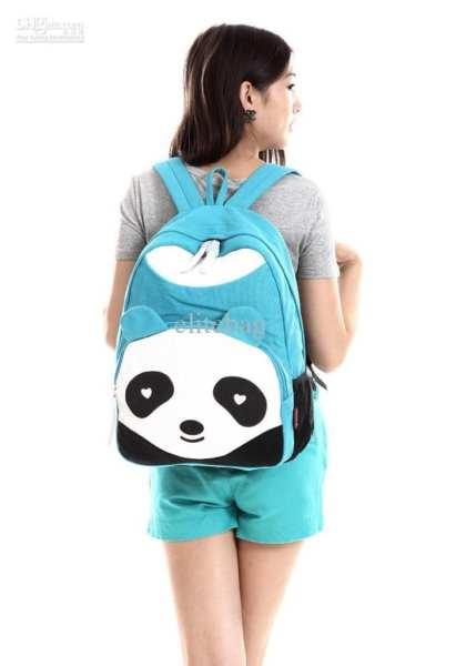 panda_backpack