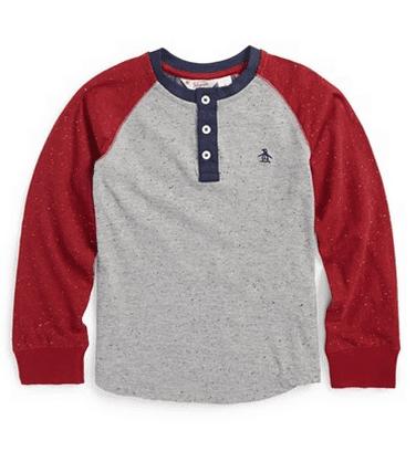 reglan_sleeve_colorblock_shirt