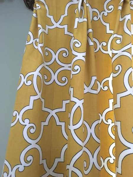 matching_motifs